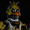 Five Nights at Freddy's 4 Night 2