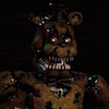 Five Nights at Freddy's 4 Night 6