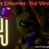 Final Nights 4: Fates Entwined – Full Version