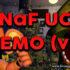 FNAF UCN [DELUX]