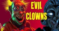 Zoolax: Nights Evil Clowns