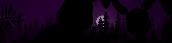 King Of Darkness: Prelude FNAF Fan Games